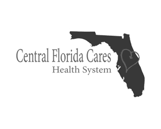 Central Florida Cares Health System