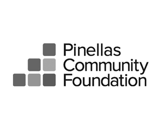 Pinellas Community Foundation