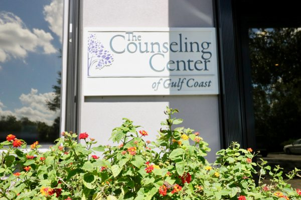 The Counseling Center at GCJFCS