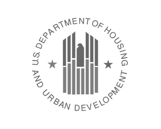 US Department of Housing and Urban Development