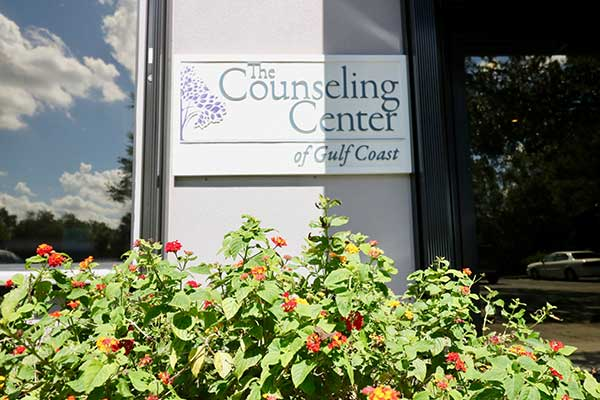 The Counseling Center of Gulf Coast JFCS
