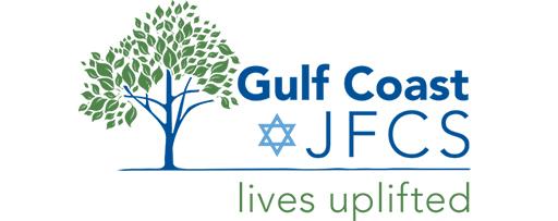 Gulfcoast Logo