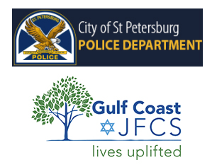 St. Pete City Council Unanimously Approves New Program Partnership