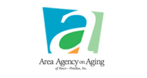 Area Agency on Aging of Pasco-Pinellas