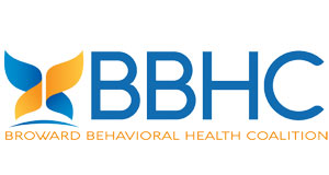 Broward Behavioral Heath Coalition