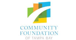 Community Foundation of Tampa Bay Community Foundation of Tampa Bay logo