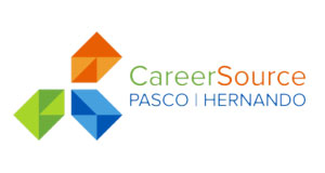 CareerSource Pasco Hernando
