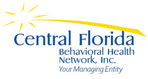 Central Florida Behavioral Health Network