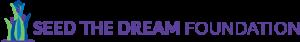 seed the dream foundation logo