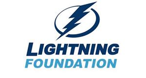 Lightning Foundation Logo